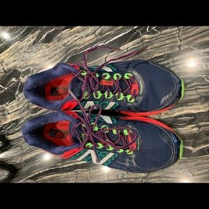 New Balance 1260 V4 Running Shoes